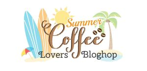 20150605_Summer-Coffee-Lovers-Blog-Hop